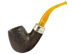 Курительная трубка Peterson Rock Of Cashel Army Yellow XL90