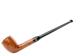 Курительная трубка Peterson Specialty Belgique Smooth