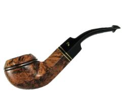 Курительная трубка Peterson Tyrone 80S