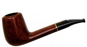 Курительная трубка Savinelli Lolita Smooth 4
