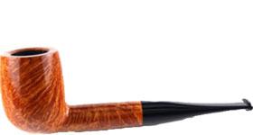 Курительная трубка Savinelli Siena 111 9 мм