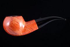 Курительная трубка SER JACOPO GEPETTO N1 S901-1