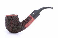 Курительная трубка Ser Jacopo Gerretto Rustic G480-13