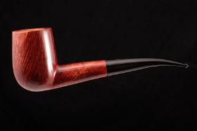 Курительная трубка SER JACOPO L1 562-1