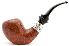Курительная трубка SER JACOPO La Fuma Delecta S082-5