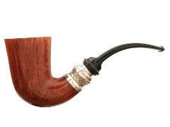 Курительная трубка Ser Jacopo La Fuma Pulchra S072-1
