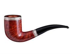 Курительная трубка Ser Jacopo Picta Magritte N20 S334-2