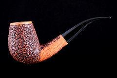 Курительная трубка SER JACOPO R1 S051-1