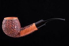 Курительная трубка SER JACOPO R1 S951-1