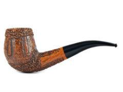 Курительная трубка Ser Jacopo Rowlette 732-1