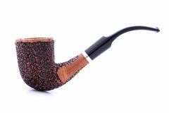 Курительная трубка Ser Jacopo Rustic S312-3