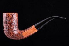Курительная трубка SER JACOPO S2 S771