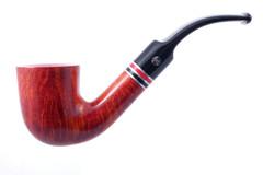 Курительная трубка Sir Del Nobile Arezzo-5