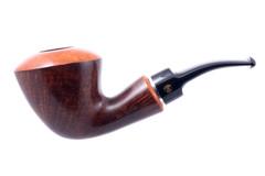 Курительная трубка Sir Del Nobile Firenze-26