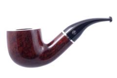 Курительная трубка Sir Del Nobile Pisa-23