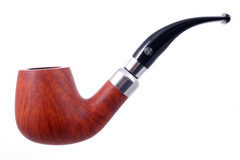 Курительная трубка Sir Del Nobile Siena 30