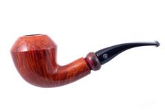 Курительная трубка Sir Del Nobile Viareggio-12