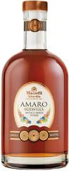 Ликер Mazzetti d'Altavilla, Amaro d'Altavilla , 0.7 л