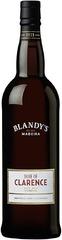 Вино Madeira Blandy's Duke of Clarence Rich, 0,75 л.