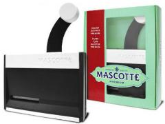 Машинка набивочная Mascotte Premium