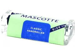 Машинка самокруточная Mascotte Classic size 1 1/4