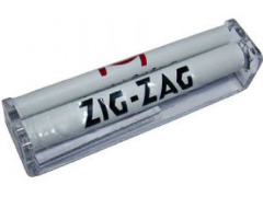 Машинка самокруточная Zig-Zag King Size