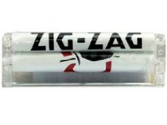 Машинка самокруточная Zig-Zag Plastic