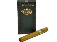 Набор сигар Carlos Torano Casa Torano Gift Pack