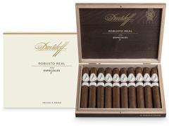 Набор сигар Davidoff LE 19 Robusto