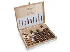 Набор сигар Davidoff Premium Selection