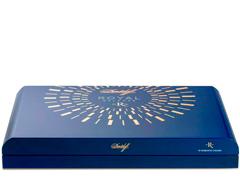 Набор сигар Davidoff Royal Release Robusto