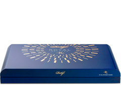 Набор сигар Davidoff Royal Release Salomones