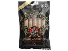 Набор Gurkha Royal Challenge Toro