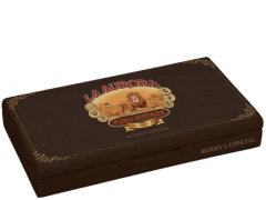 Набор La Aurora Puro Vintage Assortment Box