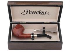 Набор Passatore Premium в подарочной шкатулке 471-702