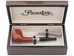 Набор Passatore Premium в подарочной шкатулке 471-704