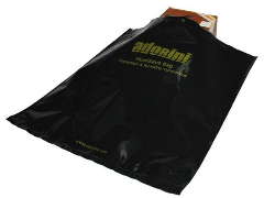 Пакет - сумка для сигар Adorini HumiSave XL
