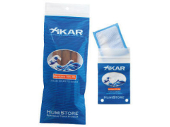 Пакет Xikar 804 HumiStore