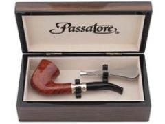Набор Passatore Premium в подарочной шкатулке 471-703