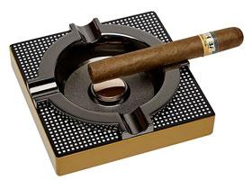 Пепельница сигарная Artwood AW-04-17