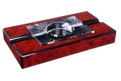 Пепельница Howard Miller на 2 сигары 810-064