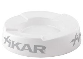 Пепельница Xikar 428 White