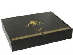 Подарочный набор сигар Cumpay SET