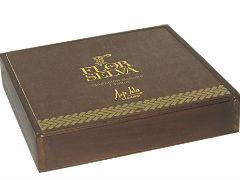 Подарочный набор сигар Flor De Selva SET Coleccion Maduro Tubos