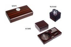 Подарочный Набор Lubinski SET-Q2472