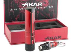 Подарочный набор Xikar High Performance HPRBK