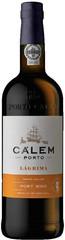 Портвейн Calem Lagrima Porto, 0,75 л.