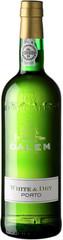 Портвейн Calem White & Dry Porto, 0,75 л.