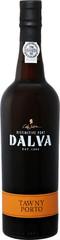Портвейн Dalva Tawny Porto, 0.75л
