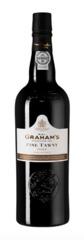 Портвейн Graham's Fine Tawny Port, 0,75 л.